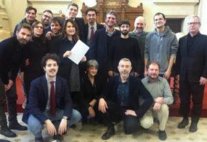 deposito-in-cassazione-legge-popolare-cannabis-legalizziamo-associazione-luca-coscioni-radicali-italiani