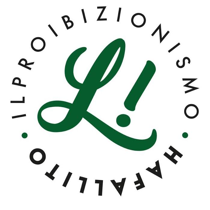 legalizziamo-logo-verde
