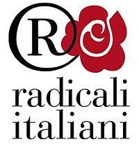 200px-Radicali_Italiani