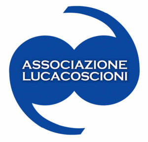 logo-associazione-luca-coscioni
