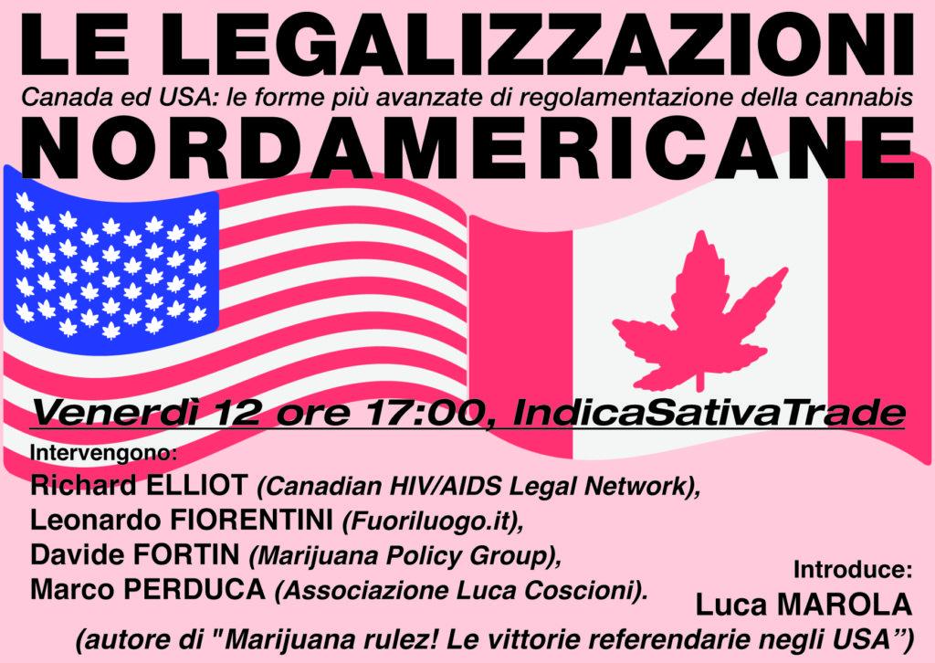 conferenza-indicaSativa-01-1024x726