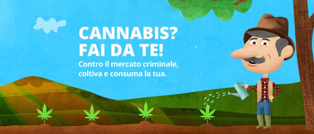 header-legalizziamo