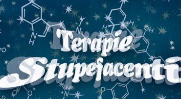 Terapie stupefacenti