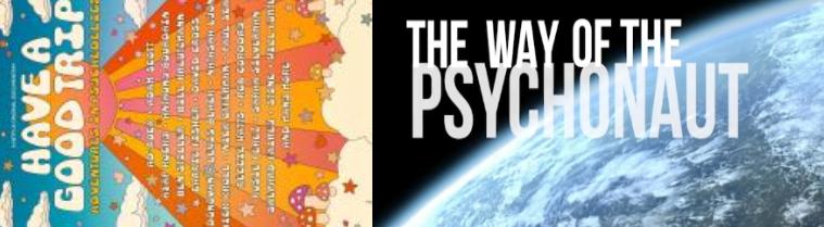 Docu-film psichedelici